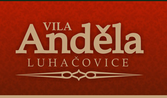 logo vila And�la
